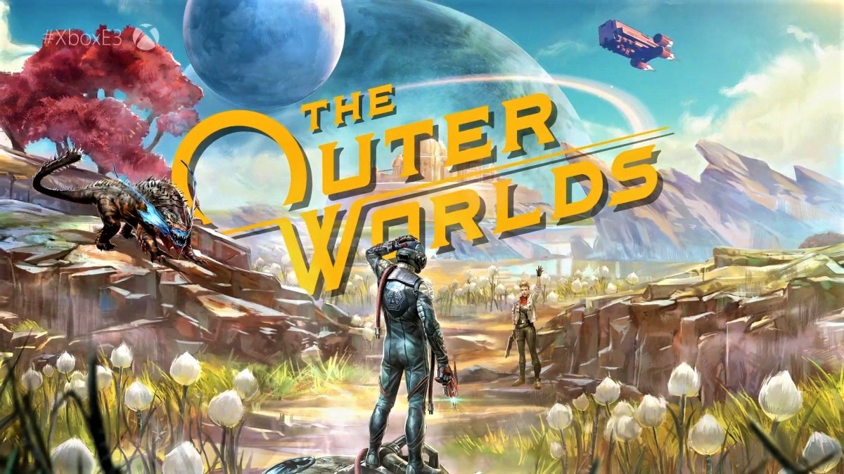 1180134-the-outer-worlds-ps4-xone-pc-8aca71f5-amp_main_media_schema-1