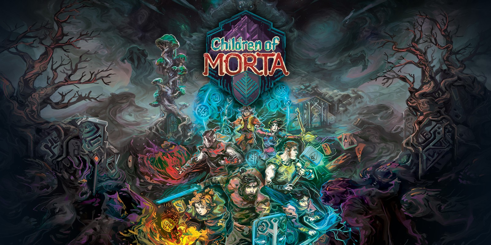 H2x1_NSwitch_ChildrenOfMorta_image1600w