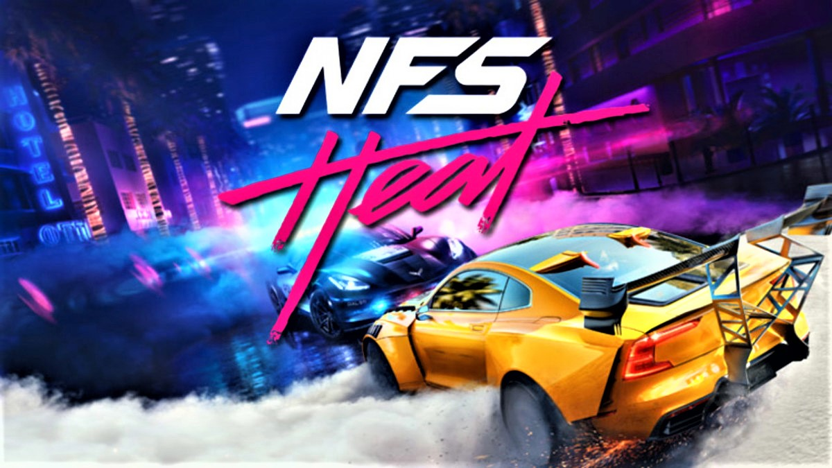 need-for-speed-heat-sortie-8-septembre-trailer-gameplay