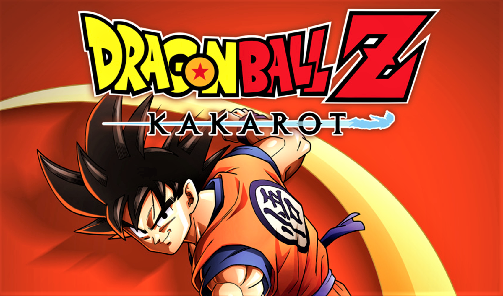 dragon-ball-z-kakarot-edition-simple
