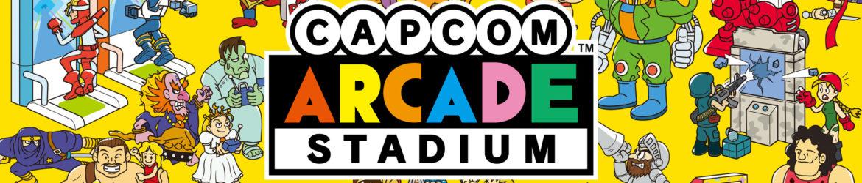 Switch_Capcom-Arcade_KeyArt