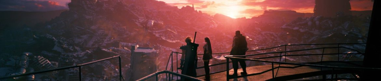 Final-Fantasy-7-Remake-Intergrade-and-PS5-a-team-dedicated