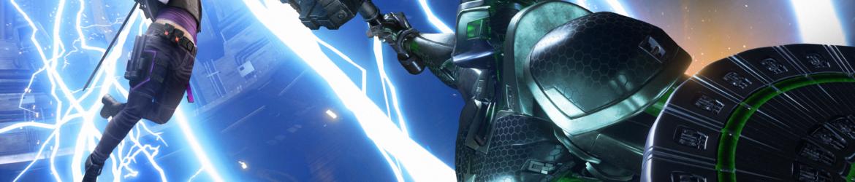 Marvels-Avengers-Omega-Level-Threat-Super-Adaptoid