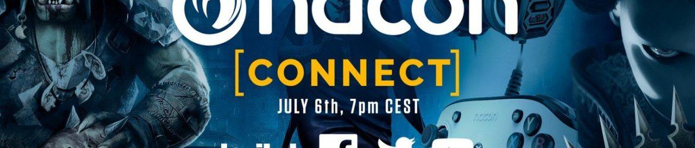 Nacon-Connect-sapprete-a-afficher-les-nouveaux-jeux-a-venir