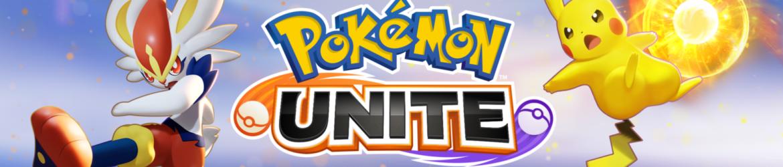 Pokemon_UNITE_-_Gameplay_Trailer_-_Hero_Image