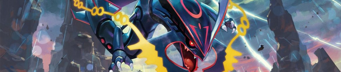 rayquaza-tout-savoir-guide
