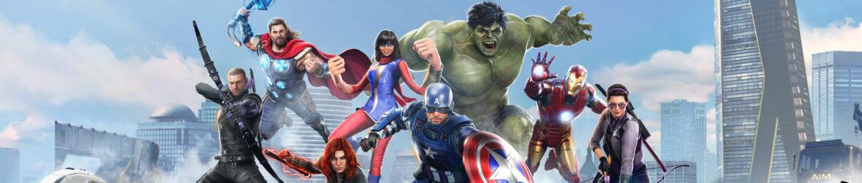 vignette-marvel-avengers-gratuit