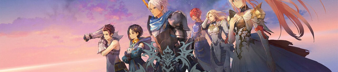 1529769-tales-of-arise-end-amp_main_media_schema-2